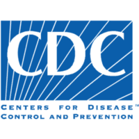 center disease control prevention